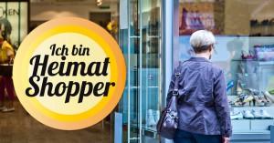 Heimat shoppen @ Einzelhandel Vorst | Tönisvorst | Nordrhein-Westfalen | Deutschland