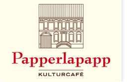 Adventszauber am 3. Advent @ Kulturcafé Papperlapapp | Tönisvorst | Nordrhein-Westfalen | Deutschland