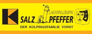 Die dumme Augustine @ Haus Vorst | Tönisvorst | Nordrhein-Westfalen | Deutschland