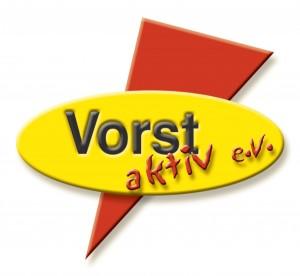 Jahreshauptversammlung Vorst aktiv e.V. @ Hotel Restaurant Haus Vorst | Tönisvorst | Nordrhein-Westfalen | Deutschland