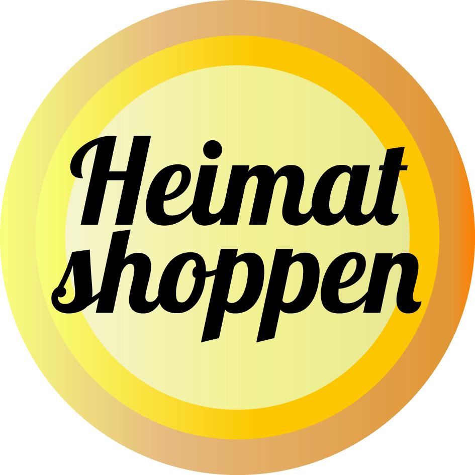 Heimat-shoppen.jpg