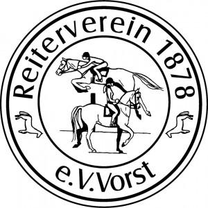 Reitturnier @ Reiterverein Vorst