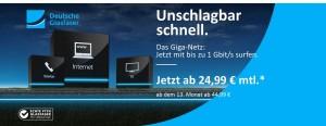 Glasfasertag für Tönisvorst @ Clevenstraße 2a | Tönisvorst | Nordrhein-Westfalen | Deutschland