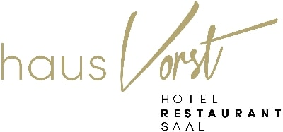 Haus Vorst Logo