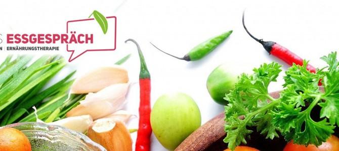 Regina Stappen Ernährungstherapie