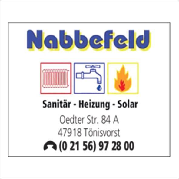 Nabbefeld1.jpg