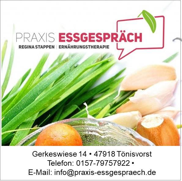 Praxis-Essgespraech1.jpg