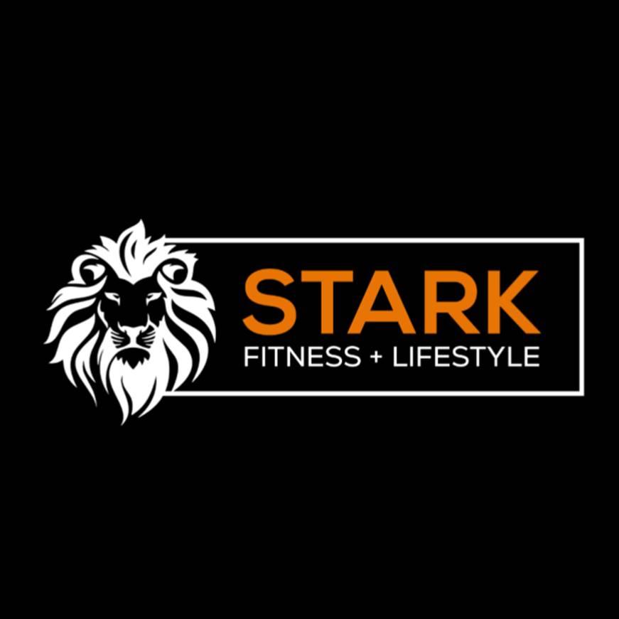 STARK-Fitness.jpg