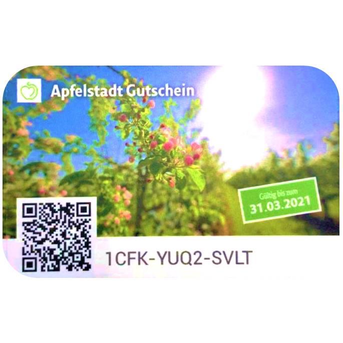 Gutschein-Homepage1.jpg